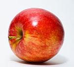 Jabłko - 50 kcal in 100g